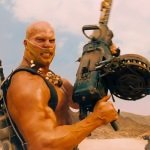 Have at the full trailer for post-apocalyptic Mad Max Fury Road