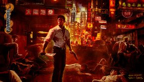 Hong Kong Underworld is ruthless in this Triad Wars trailer  (2)