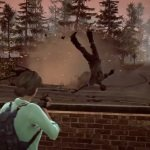 State of Decay Year-One Survival Edition launch trailer tests how long you can survive