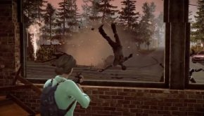 State of Decay: Year-One Survival Edition launch trailer tests how long you can survive