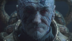 Total War Warhammer Announced, cinematic trailer