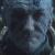 Total War Warhammer Announced, cinematic trailer