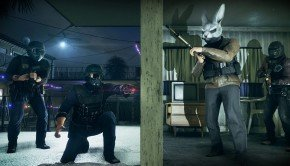Battlefield Hardline: Criminal Activity DLC arrives this June