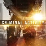 Battlefield Hardline Criminal Activity Official Reveal trailer + Backwoods map screenshots