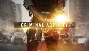 Battlefield Hardline: Criminal Activity Official Reveal trailer + Backwoods map screenshots