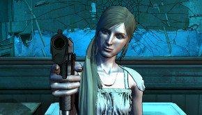 D4: Dark Dreams Don't Die arriving on PC on 5 June