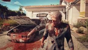 Dead Island 2 postponed to 2016
