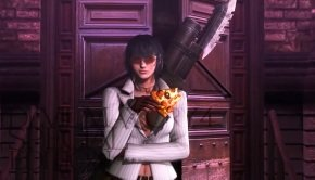 Devil May Cry 4: Special Edition Lady, gameplay videos