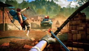 Far Cry 4 Complete Edition arrives on 19 June in UK for PC, PS4
