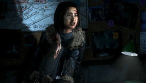 Fresh screenshots, box art and trailer for Supermassive's Until Dawn