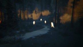 Sean Bean narrates atmospheric Kholat release trailer