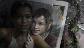 Standalone version of The Last of Us: Left Behind makes its way to PS4, PS3 on 12 May