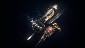 Watch the teaser for Assassin's Creed Victory; reveal on 12 May_UK
