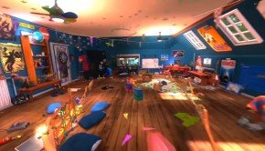 Action Henk heads to consoles this Summer; trailer, screenshots here