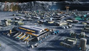 Anno 2205 takes city building to the moon  (1)