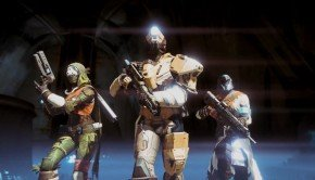 Destiny: The Taken King expansion – Trailer, special editions, exclusive content and more
