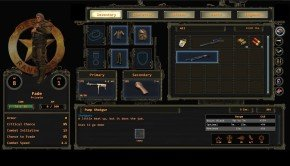 E3 trailer for Wasteland 2 Director's Cut highlights customisation and combat