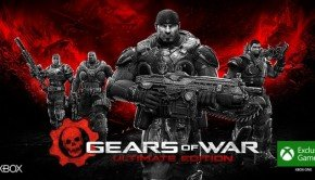 Gears of War Ultimate Edition announced for Xbox One; Beta commences