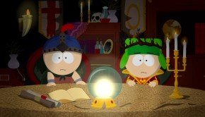South Park: The Fractured but Whole revealed with trailer, screenshots