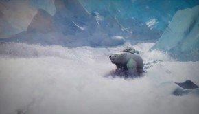 Teaser, screenshots for Media Molecule's PS4-exclusive Dreams look amazing