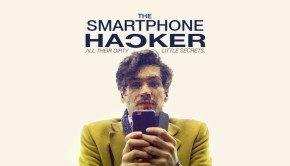 The Smartphone Hacker