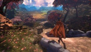 The first chapter of King's Quest, A Knight to Remember, launches 28th July  (2)