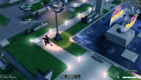 Watch 10-minutes of XCOM 2 in this E3 2015 gameplay trailer