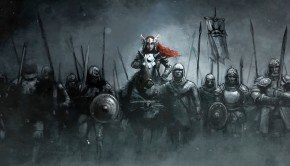 Baldur's Gate: Enhanced Edition expansion announced, trailer issued
