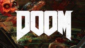 DOOM QuakeCon 2015 screens  (8)