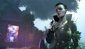 Dishonored: Definitive Edition gets lovely new screenshots as Digital Pre-order, Pre-download on Xbox One go live