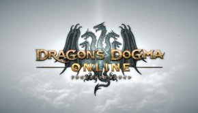 Dragon's Dogma Online launch trailer, due out late August
