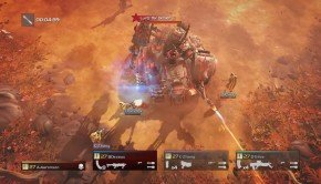 Helldivers – Masters of the Galaxy trailer highlights new free content update + retail edition announced