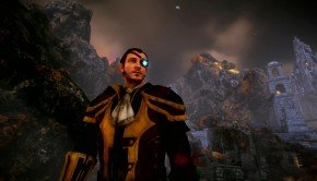Here's a teaser for Risen 3: Titan Lords – Enhanced Edition