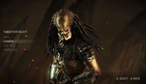 Mortal Kombat X's  Predator DLC launches on 07th July, Prey Costume Pack Now Live