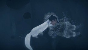 Never Alone: Foxtales trailer marks DLC's 28 July release
