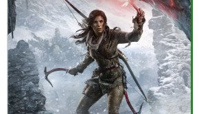 Rise of the Tomb Raider arrives on PC, PS4 in 2016