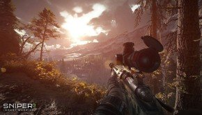 Sniper Ghost Warrior 3 gets 25-minute gameplay footage