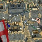 Stronghold Crusader 2 The Templar & The Duke DLC trailer takes you to the Holy Land