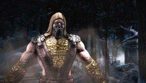 Tremor Joins Mortal Kombat X Roster