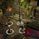 Wasteland 2 Director's Cut launches 13 October; celebrate with these images  (4)