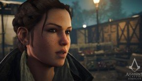 Assassin's Creed Syndicate –  Evie gameplay walkthrough video