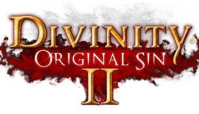 Divinity Original 2 announced, will be returning to Kickstarter on 26th Aug
