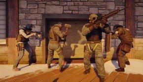 Rainbow Six: Siege gets new trailer, screenshots