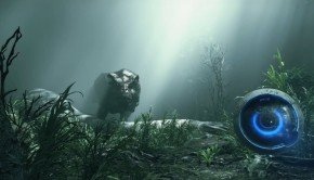 Crytek unveils Robinson: The Journey for PlayStation VR; trailer posted