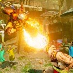 Dalshim and Zangief are coming back for Street Fighter V (1)