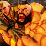 Dalshim and Zangief are coming back for Street Fighter V (10)