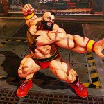 Dalshim and Zangief are coming back for Street Fighter V (11)