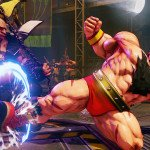 Dalshim and Zangief are coming back for Street Fighter V (12)