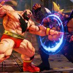 Dalshim and Zangief are coming back for Street Fighter V (13)