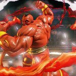 Dalshim and Zangief are coming back for Street Fighter V (14)